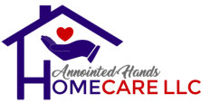 Annointed Hands Homecare LLC