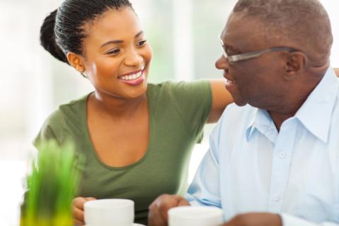 Home Care Services for Parkinson's Disease